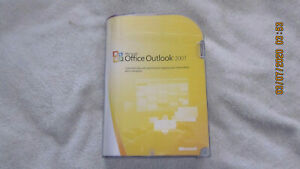2007-MICROSOFT-OFFICE-OUTLOOK-WITH-PRODUCT-KEY