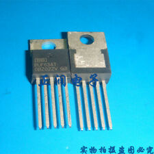 OPA547T-1 OPA547T-1G3 OPA547T Straight-Formed 1PCS OP AMP IC BB//TI TO-220-7