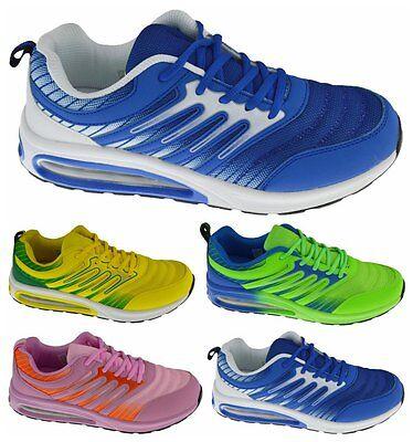 NEU WOW Angebot!! Herren Laufschuhe Runners Schuhe Sportschuhe Gr. 36-46