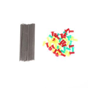 50pcs-arrows-blow-darts-needls-suitable-for-blow-length-10cm-random-color-AU