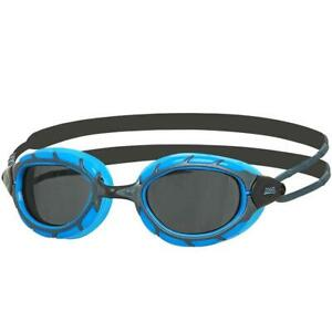 Zoggs-Predator-Swim-Goggles-FINA-Approved-Black-Blue