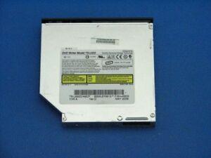 DVD-CD-Rw-Mecanismo-de-Rodamiento-Direccion-Ts-L632-Asus-A6j-4100047494-15155