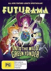 Futurama-Into-The-Wild-Green-Yonder