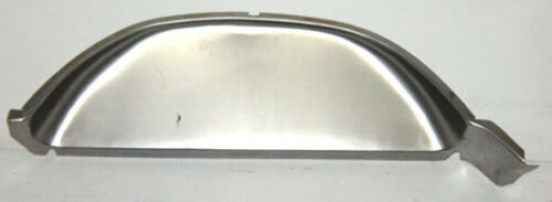 Chevrolet Chevy Left Hand Side Of Spare Tire Well 59,60 1959,1960