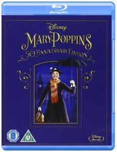 Mary-Poppins-Blu-Ray-Nuovo-BUY0211001