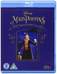 Mary-Poppins-Blu-Ray-Nuovo-BUY0211001