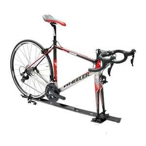1-Bike-Bicycle-Car-Roof-Carrier-Fork-Mount-Rack