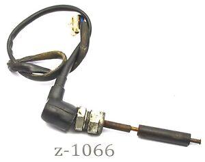 Cagiva-Typ-7H-SX-SXT-250-Bj-1983-Bremslichtschalter