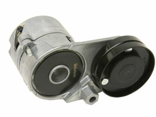 For 1995-2004 Audi A6 Quattro Accessory Belt Tensioner 99491VR 1999 2001 2002