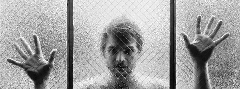 Nils Frahm Tickets (18+ Event)