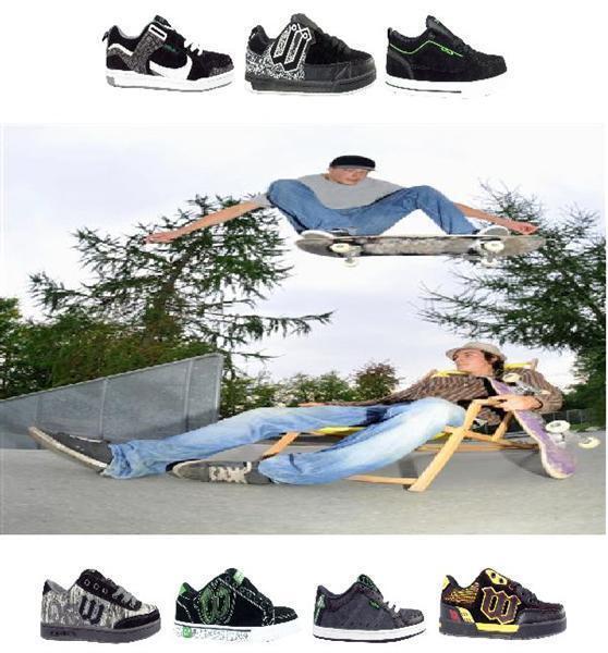 Femmes hommes Basket sport chaussures world de sport skateboard world chaussures Chaussures Low top 52006c
