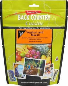 Back-Country-Cuisine-Yoghurt-and-Muesli-90g-Freeze-Dried-Meal