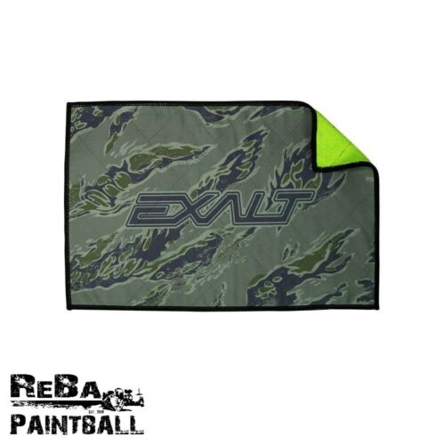 Exalt Microfasertuch Paintball
