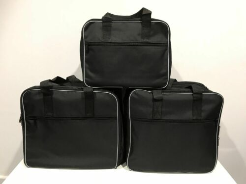 • PANNIER LINER BAGS LUGGAGE BGAS INNER BAGS TO FIT R1200GSA LC K51