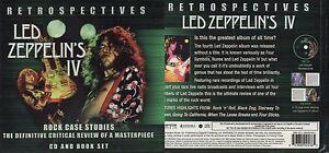LED-ZEPPELIN-039-S-IV-RETROSPECTIVES