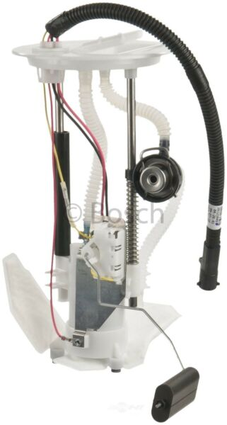 NEW OEM 2003-2004 FORD EXPEDITION BOSCH FUEL PUMP MODULE ASSEMBLY 67223