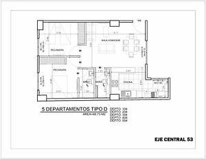 Departamento en Venta en Armonik Residencial, Cuauhtémoc, CDMX 2 Recámaras