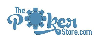 The Poker Store Com