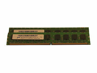 4GB MEMORY FOR IBM SYSTEM X3250 4364 4365 4366 2X2GB