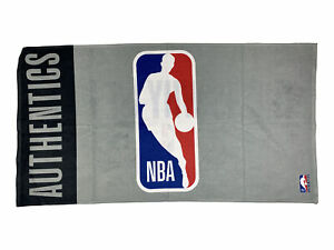 "NEW Wincraft - NBA Body Towel (40""x21"")"