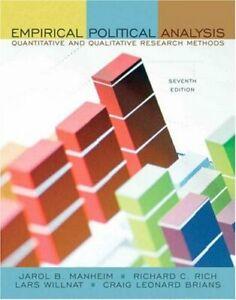 Empirical-Political-Analysis-Quantitative-and-Qualitative-Research-Methods