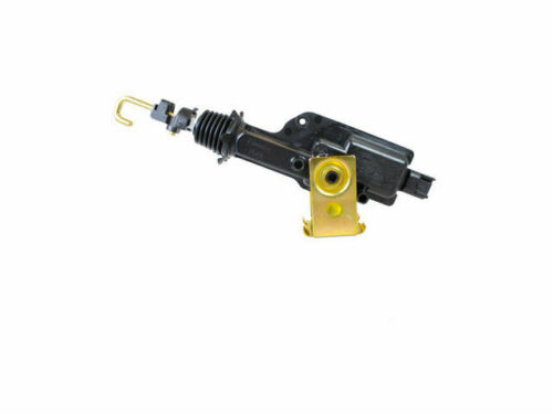 For 2003-2014 Ford E250 Door Lock Actuator Motorcraft 24491GC 2004 2005 2006
