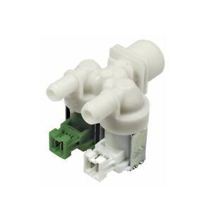 Einlaufventil-2fach-Waschautomat-Universal-AEG-379226072-Zanussi-Fust-Privileg