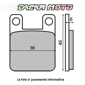 225100080-RMS-Par-de-almohadillas-freno-Trasero-GILERA-GSM-50-H-K-50-2001