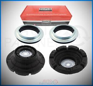 Kit de Réparation suspension Support MAPCO 34855/2