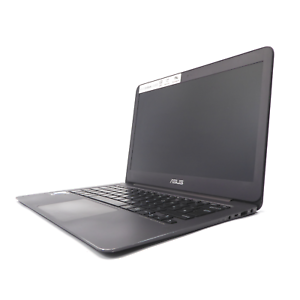 "ASUS UX305FA 13.3"" Ultra Slim Laptop intel Core M-5Y10c 8GB RAM 128GB SSD Webcam"