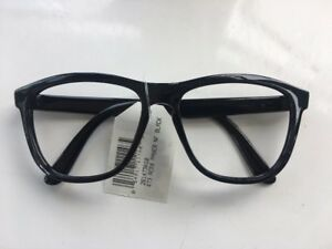 57f5b6c60b Image is loading NEW-VINTAGE-BOLLE-473-SUNGLASSES-FRAMES-ONLY-NO-
