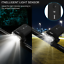 USB-Rechargeable-Cree-LED-Front-Bicycle-Lamp-Bike-Head-Light-Headlamp-Headlight thumbnail 9
