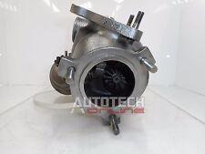 Turbolader VW T5 1.9 TDI 03G253016G 721204-0001 721204-5001S