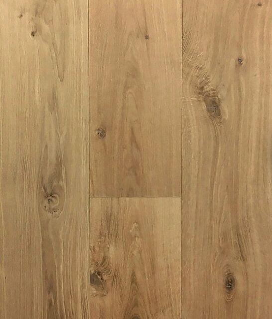 Adm Flooring Unfinished 9 5