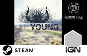 Die-Young-PC-Steam-Download-Key-FAST-DELIVERY