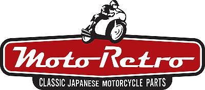 Moto-Retro