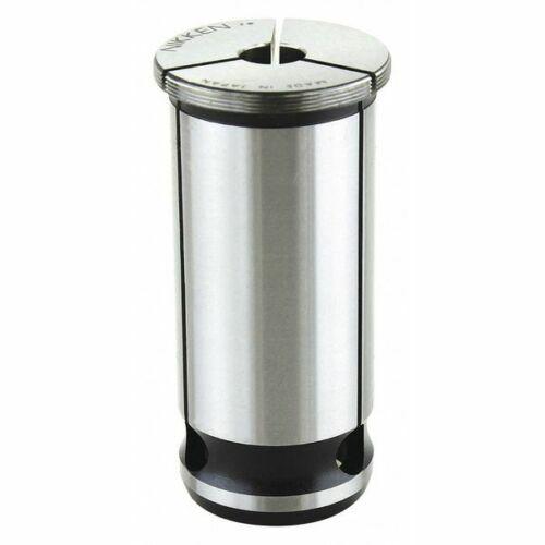 LYNDEX-NIKKEN CCK3//4-3//16 Straight Coolant Collet,CCK3//4,3//16in