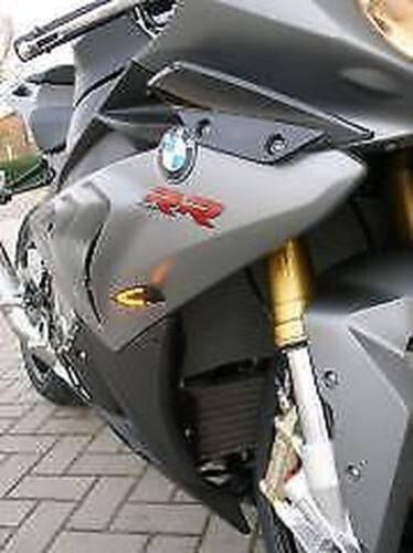 Kühler lüfter schalter für Honda CBR900RR CBR400 VT600 CBR600F F2 F3 F4 Shadow