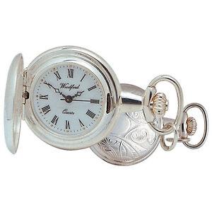 f1f9832559b0 La imagen se está cargando Colgante-Reloj-para-Mujer-con-Movimiento-de -Cuarzo-