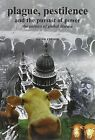 Plague, Pestilence, and the Pursuit of Power by Steve Ransom (Paperback)