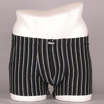 2019 Moda Ceceba Pant Mutande Boxer Doposcuola Boxer Slip Taglie Forti Biancheria Intima 9 10 12 14