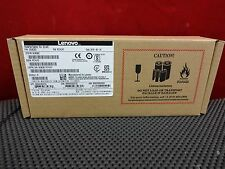 Genuine Lenovo Thinkpad Battery 70+ 6cell  0A36302 for T410 T420 T430
