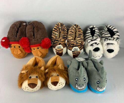 27-36 Kinder  Hausschuhe*Pantoffel*Puschen Freizeitschuhe*Kindergartenschuhe gr