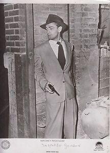 Inspektor-Goddard-Kinofoto-039-51-Film-Noir-Alan-Ladd-Phyllis-Calvert