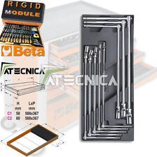 Beta 437U//09 Kit di Ripristino Filettature Danneggiate 1 Pezzo