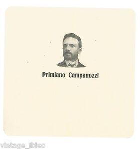 Colegio-de-Ragusa-Primiano-Cade-Tarjeta-Elecciones-de-1913