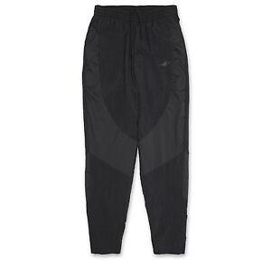 en soldes ebbb6 73d5b Détails sur Homme Tout Nouveau Jordan Vêtements de Sport Ailes Modèle Uni  23 Woven-Pants