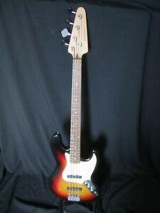 Johnson-Jazz-Bass-Copy