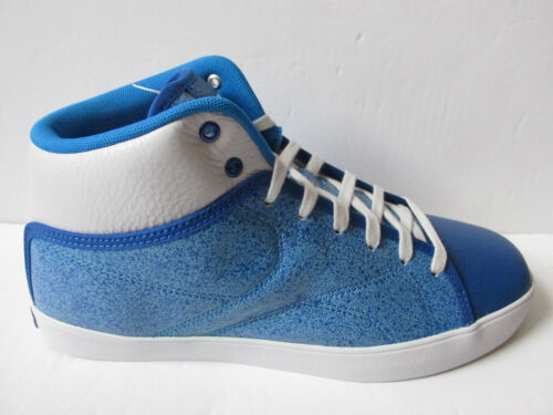 reebok classic T RAWW mens hi top trainers V56246 sneakers shoes