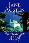 Northanger Abbey by Jane Austen (Paperback / softback, 2004)